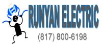 Runyan Electric